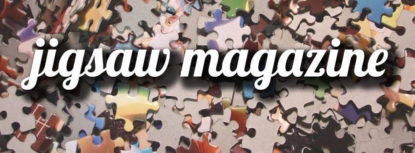 jigsaw magazine logo